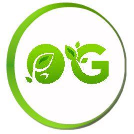 Organoa Greens