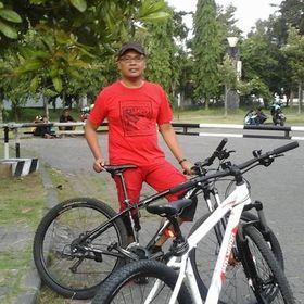 Riswan Hidayat