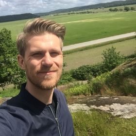 Mikael Boqvist