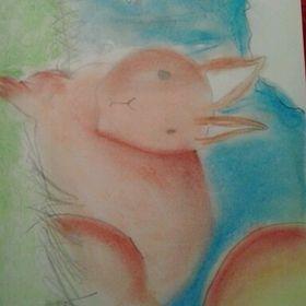Marlin La conilla