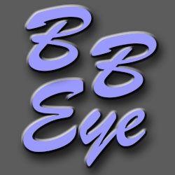 Beauty Beholder's Eye