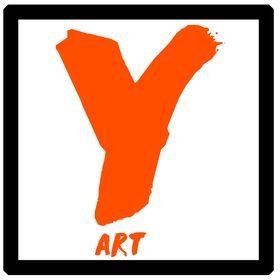 Youngerman Art