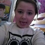Emily Croft