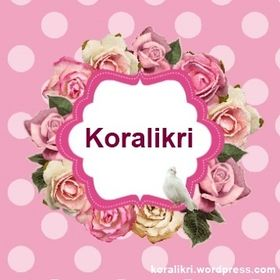 Kralen Koralikri
