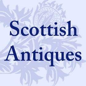 ScottishAntiques.com