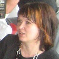 Anna-Maija Elorinne
