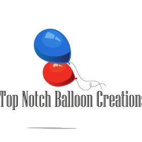 Top Notch Balloon Creations