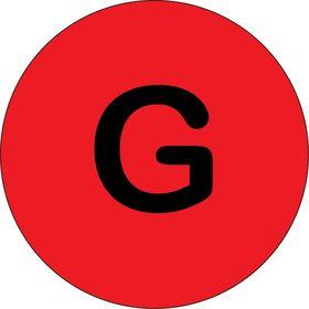 Gameloid