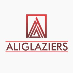 Ali Glaziers Ltd