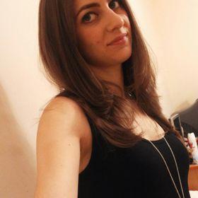 Grigore Cristina