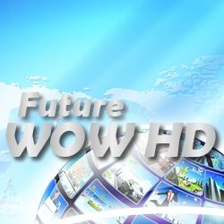 Future WOWHD