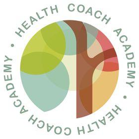 HealthCoachAcademy