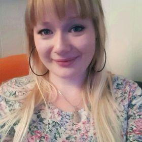 Marlene Johnsen