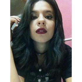 Nathalia Batista
