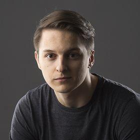 Michał Kubacki