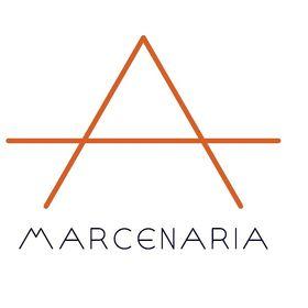Antonelli Marcenaria