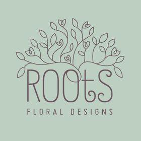 Roots Floral Designs