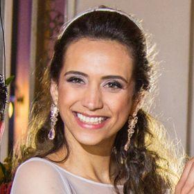 Camila Bueno
