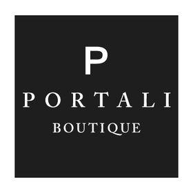 Portali Boutique - Imola