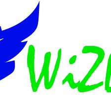 Wizers.org