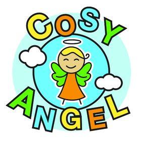 Cosy Angel