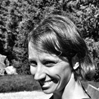 Elena Baccioli