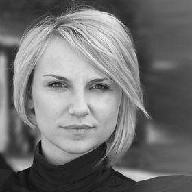 Katarzyna Kokot