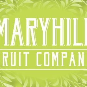 Maryhill Fruit Company, LLC