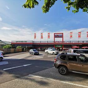 Niederer Baubedarf GmbH