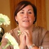 Julie Newbold