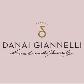 Danai Giannelli Handmade Jewelry