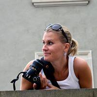 Adriana Zagórska-Pachucka