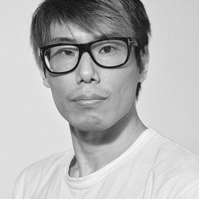 natsuki oneyama