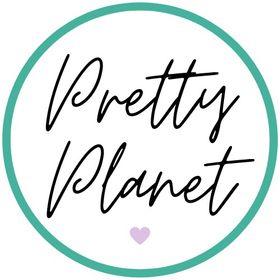 Pretty Planet