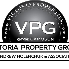 Victoria Property Group