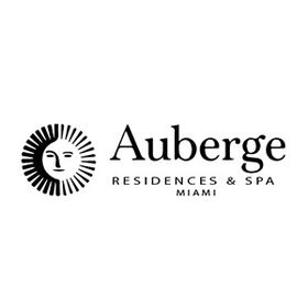 Auberge Miami Residences