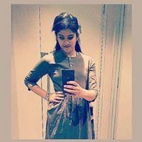 Kalpana Sharma