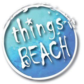 Things BEACH https://www.etsy.com/shop/thingsbeach/