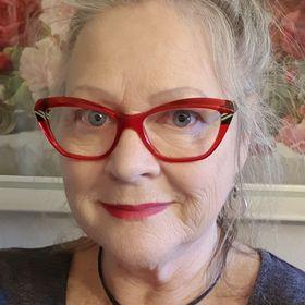 Joanne Williams