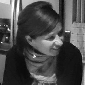 Isabel Depuydt