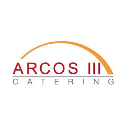 arcos3catering