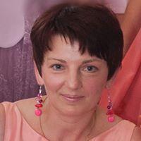 Małgorzata Miodunka
