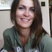 Anita Pozsgai
