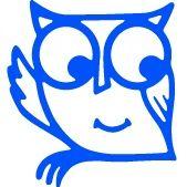 Owl Child Care Services