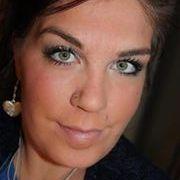 Jeanette Mangaard