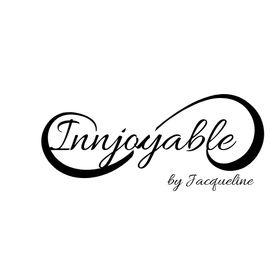 Innjoyable