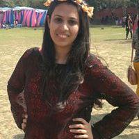 Sakshee Sharma