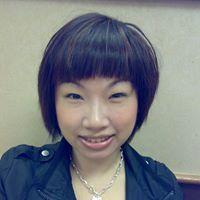 Emily Mikama