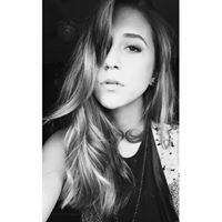 Mariana Ávila