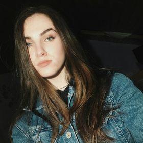 Sofia Plaskonisova
